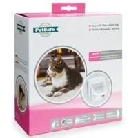 Staywell Petsafe Infra Red Cat Flap 500 big image