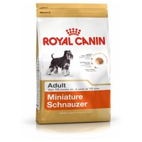Royal Canin Miniature Schnauzer Adult big image