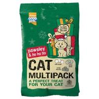 Good Girl Christmas Cat Multipack big image