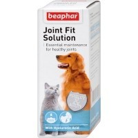 Beaphar Joint Fit Solution 45ml big image