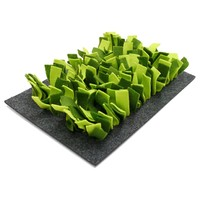 Rosewood Naturals Snuffle Forage Mat for Small Animals big image