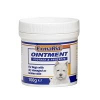 Exmarid Ointment 100g big image