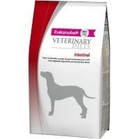 Eukanuba Intestinal Canine Dog Dry 12kg big image