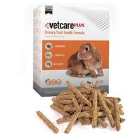 Vetcare Plus Urinary Tract Health Formula 1Kg big image