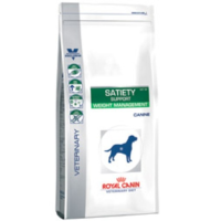 Royal Canin Satiety Support Canine Dry big image