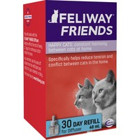 Feliway Friends Refill 48ml big image