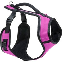 EasySport Harness for Large Dogs (Pink) big image