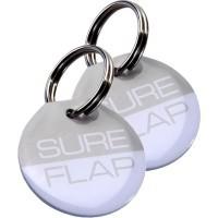 SureFlap RFID Collar Tag (Pack of 2) big image