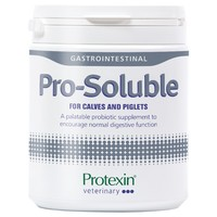 Protexin Pro-Soluble for Calves and Piglets 500g big image