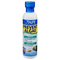 API Liquid Prevent Algae 118ml big image