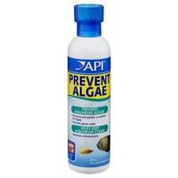 API Liquid Prevent Algae 118ml big image