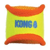 KONG Impact Ball Dog Toy big image