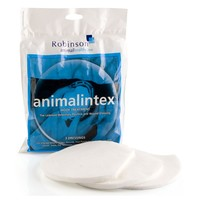 Animalintex Hoof Treatment Dressing 3 Pack big image