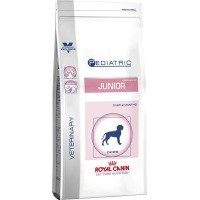 Royal Canin Pediatric Junior Medium Dog big image