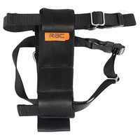 RAC Dog Car Harness big image