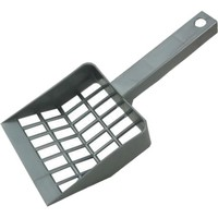 Good Girl Litter Tray Scoop big image