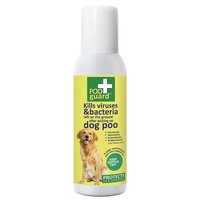 Poo Guard Spray big image