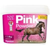 NAF in the Pink Powder big image