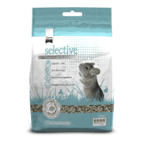 Science Selective Chinchilla Dry big image