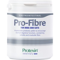 Protexin ProFibre for Dogs and Cats 500g big image