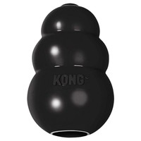 Kong Extreme Black big image