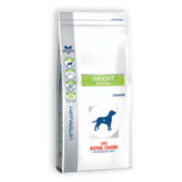 Royal Canin Canine Weight Control big image