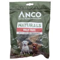 Anco Naturals Beef Tripe 135g big image