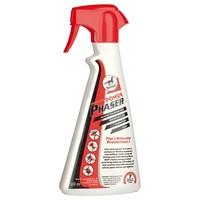 Leovet Power Phaser Fly Repellent Spray 500ml big image