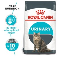 Royal Canin Urinary Care Adult Cat Food big image