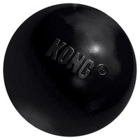 Kong Extreme Ball Dog Toy big image