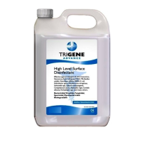 Anigene HLD4V High Level Unscented Disinfectant Cleaner big image