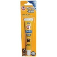 Arm & Hammer Toothpaste big image