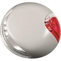 Flexi Vario LED Lighting System big image