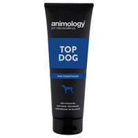 Animology Top Dog Conditioner for Dogs 250ml big image