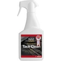 NAF Synthetic Tack Clean 500ml big image