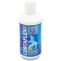 Cortaflex HA Canine & Feline Jointcare Super Strength 1Lt big image