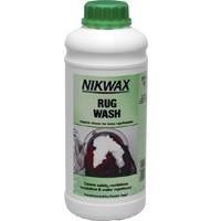 Nikwax Rug Wash 1Lt big image