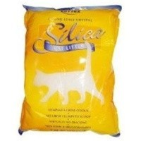 Pettex Silica Cat Litter big image
