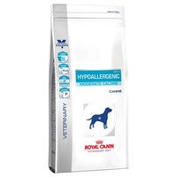 Royal Canin Veterinary Diet Hypoallergenic Moderate Calorie for Dogs big image