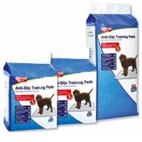 Animal Instincts Anti-Slip Training Pads big image