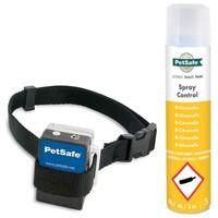 Petsafe Anti-Bark Spray Collar for Dogs (Citronella) big image