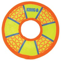 KONG Impact Ring Dog Toy big image