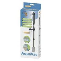 Super Fish Aqua Vac big image