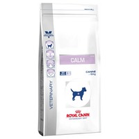 Royal Canin Calm Dry Food for Dogs big image
