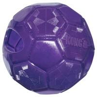 KONG Flexball Dog Toy big image