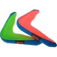 Chuckit! Amphibious Boomerang big image