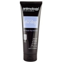 Animology Hair of the Dog Detangle Dog Shampoo 250ml big image