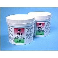 Prednoleucotropin Tablets PLT big image