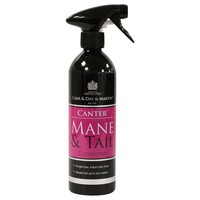 Canter Mane & Tail Conditioner big image