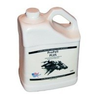 ProPell Plus Horse Supplement 4 Litre big image